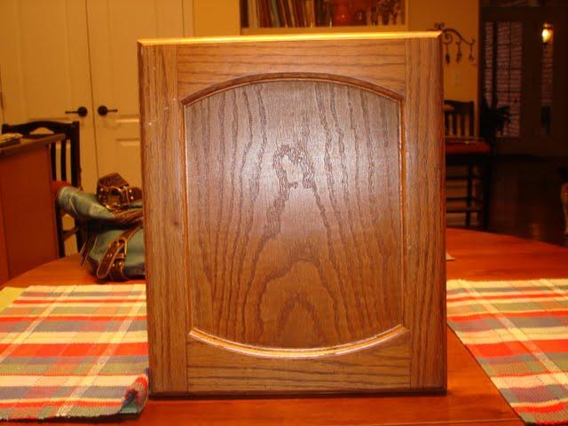 [cabinet+door]