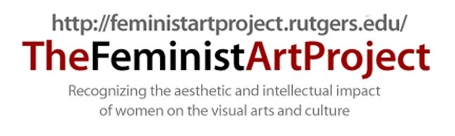 The Indiana Feminist Art Project