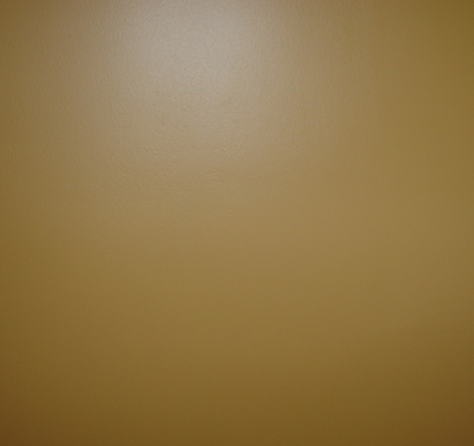 Blum grady signature for Light brown wall color