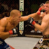 Georges St-Pierre Responds to Claims of Boring Fight