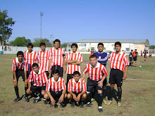 Sportivo Tintina
