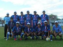 Los Dorados (Termas)