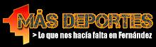Todo el deporte de Fernández esta en...