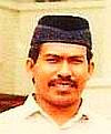 Mantan Guru Kelas 1989