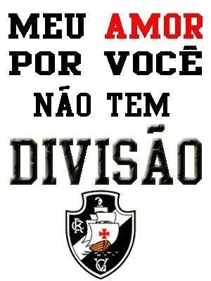 POR AMOR AO VASCO DA GAMA..!