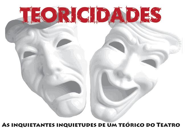 TEORICIDADES
