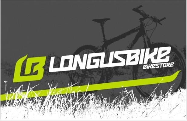 LongusBike