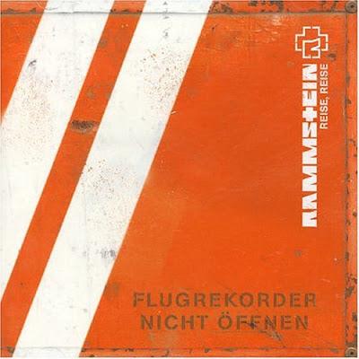 Discografia Rammstein! 61_Rammstein_Reise%2520Reise%5B1%5D
