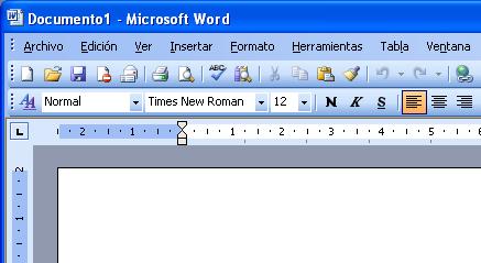 instalar word 2003: