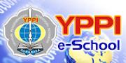 Link YPPI