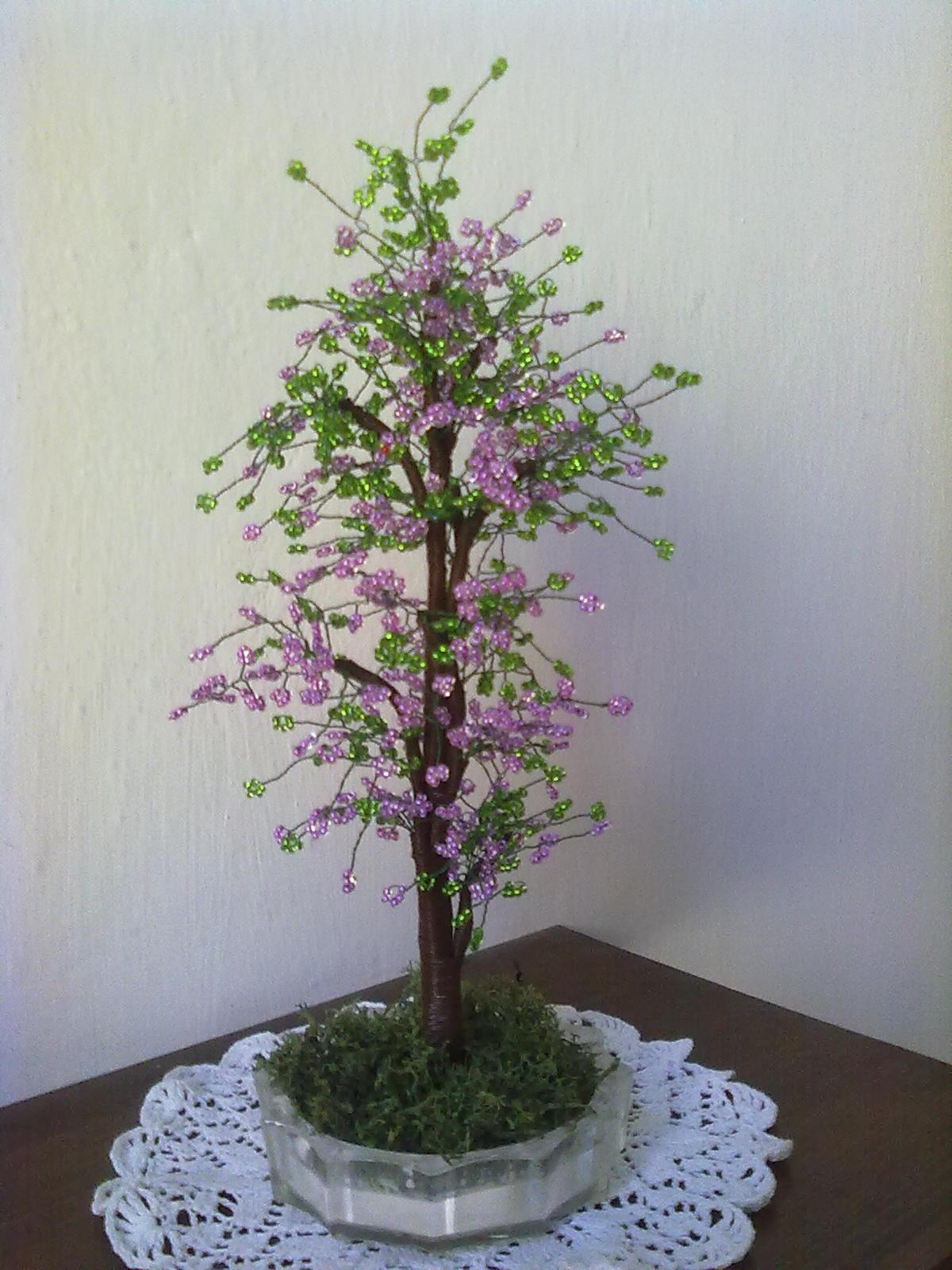 Alberi di perline prezzi fioriera con grigliato plastica for Bonsai prezzi