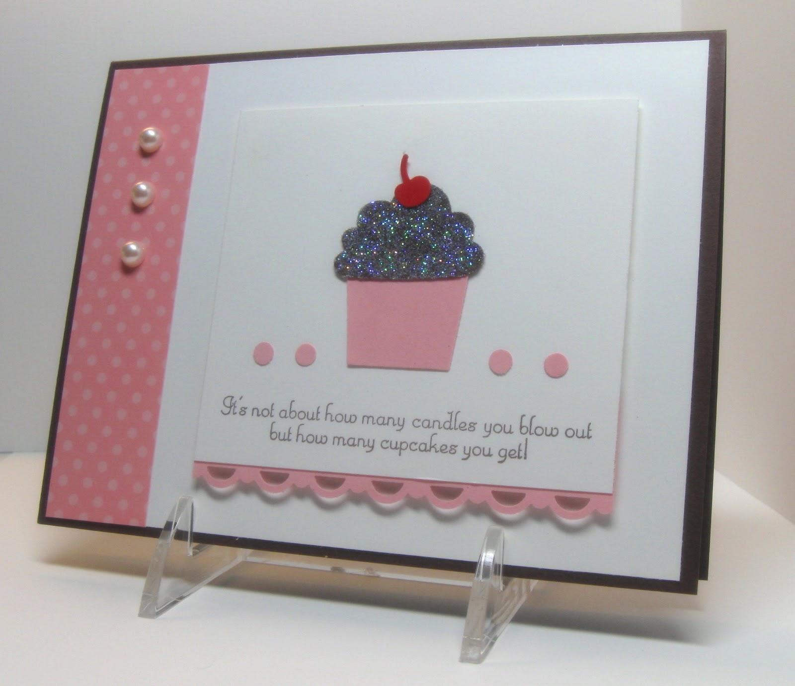 http://1.bp.blogspot.com/_nPYP-xMxKvw/TTX4ev61jaI/AAAAAAAAAY8/kkZWRHTfDvQ/s1600/Pink+Chocolate+3.jpg