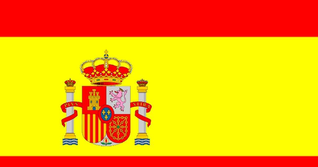 Espa a pa ses del mundo vozbol blog - Tarimas del mundo madrid ...