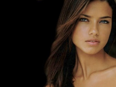 adriana lima Sexy Actress Gallery Wallpaper