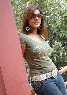 kousha latest images-wallpapers-hot pics