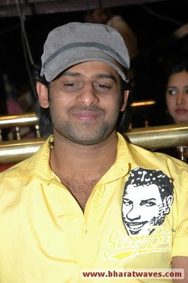 telugu top hero prabhas iamges