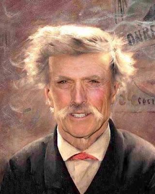 http://1.bp.blogspot.com/_nPt-a2WkRts/SlSO9hrIQKI/AAAAAAAAAq4/vkJG6Bsi8Kc/s400/Clint+Eastwood.jpg