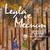 Fuzuli Leyla İle Mecnun - ekitap indir