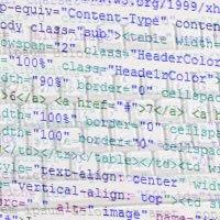 Web Programming Part 1