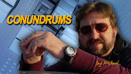 Conundrums Host