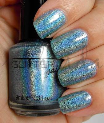 http://1.bp.blogspot.com/_nQ6aNGtPnAE/S3VZrz9uhQI/AAAAAAAAC5U/YHSS63BD3k8/s400/Glitter+Gal+-+Blue_1+copy.jpg