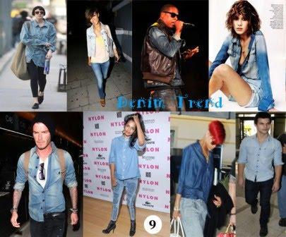Fashion Trend #2