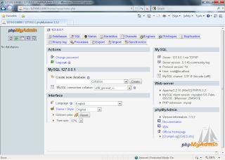 phpmyadmin-screenshot