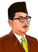Tunku Abdul Rahman