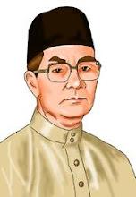 Tun Hussain Onn