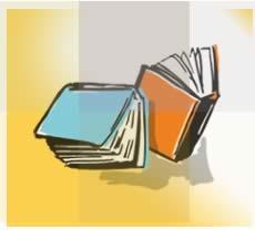 [llibres.jpg]