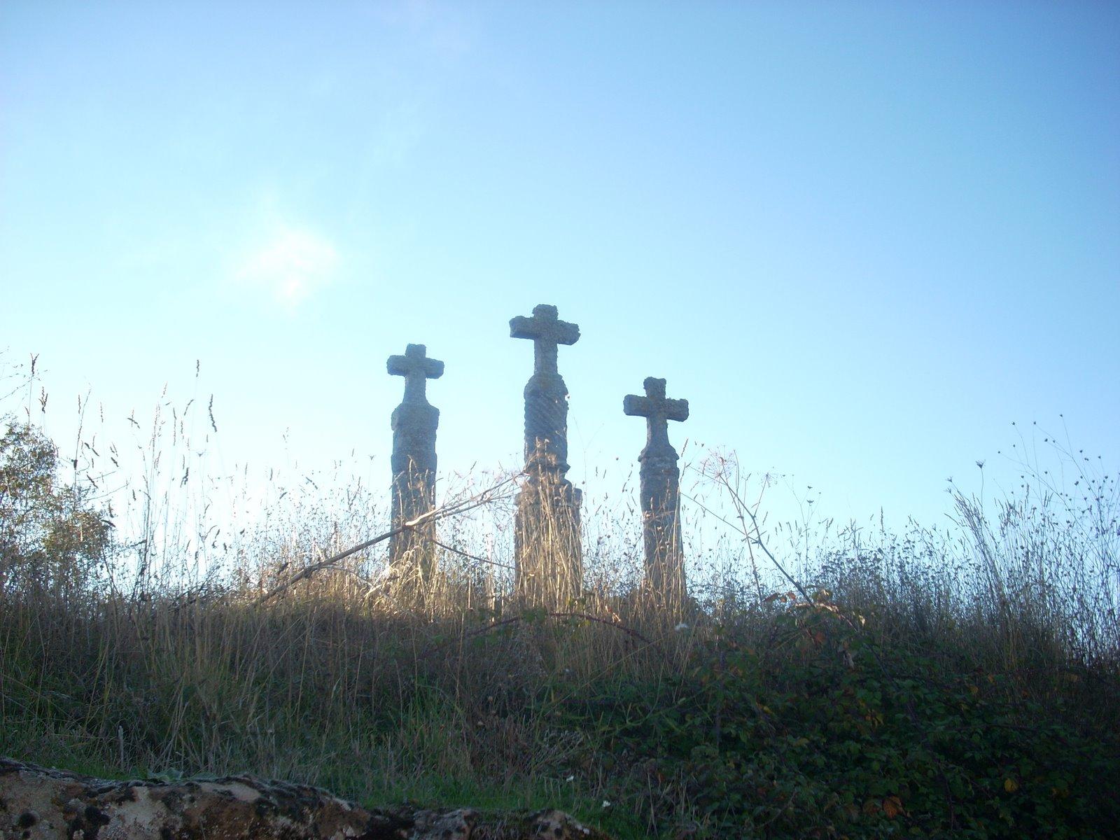 Romanillos de Medinaceli