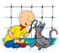 Apprendre en butinant caillou et le quotidien - Dessin caillou ...