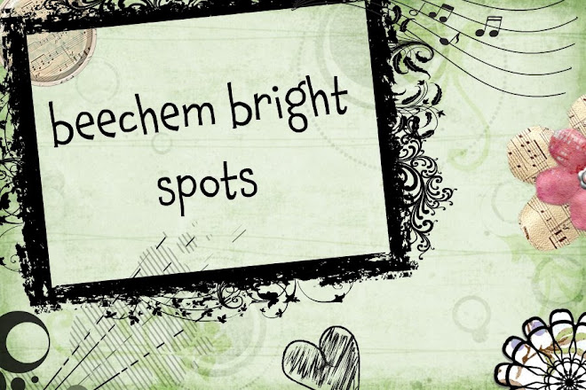 Beechem Bright Spots