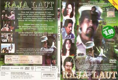 Wira Angkasa ( Full Story ) - Page 2 Raja-