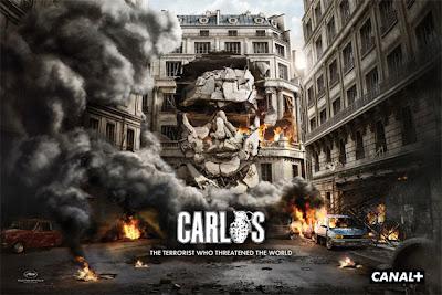 >Assistir Carlos, O Chacal Online Legendado e Dublado