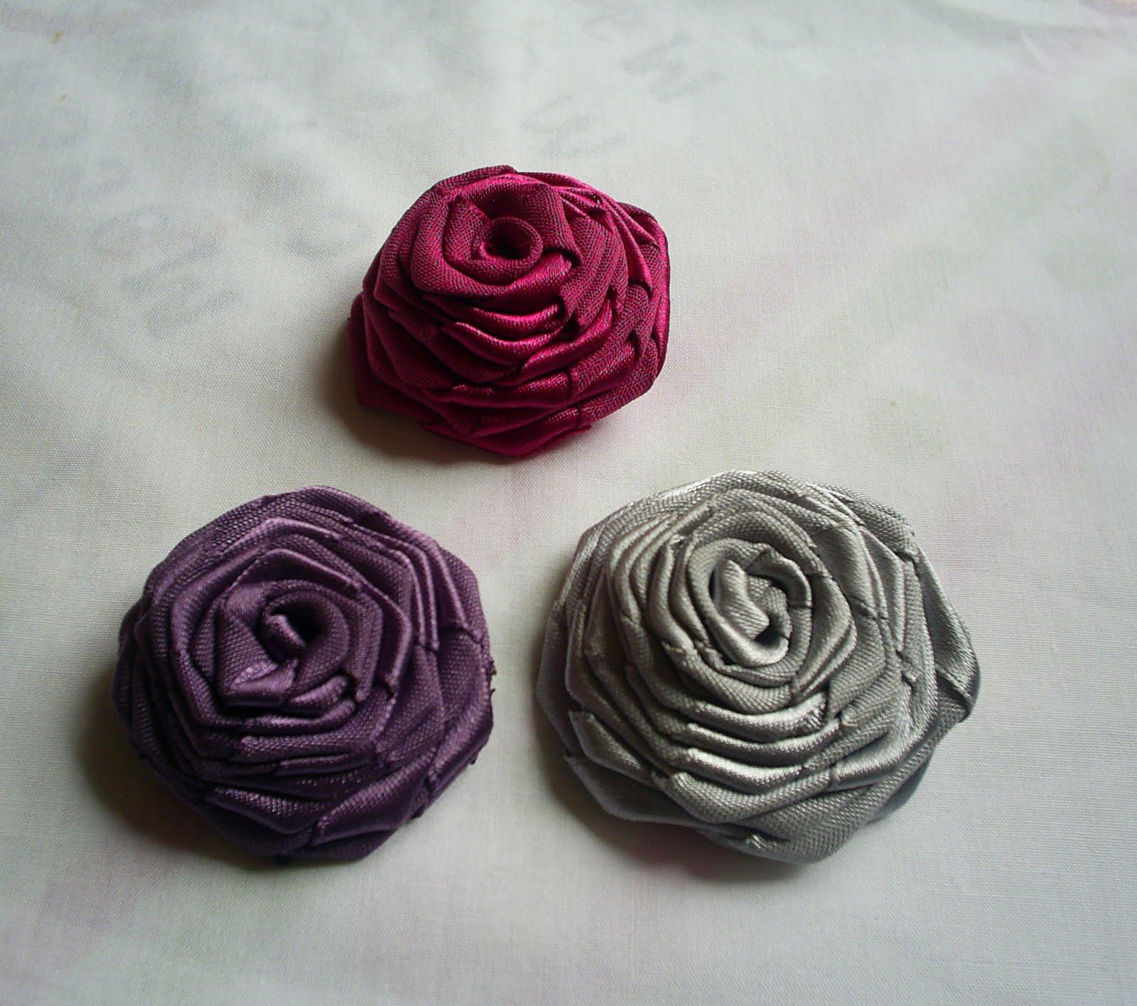Imagenes De Flores Hechas Con Cinta - cositas para hacer con tus viejos jeans!! hoy hablamos de