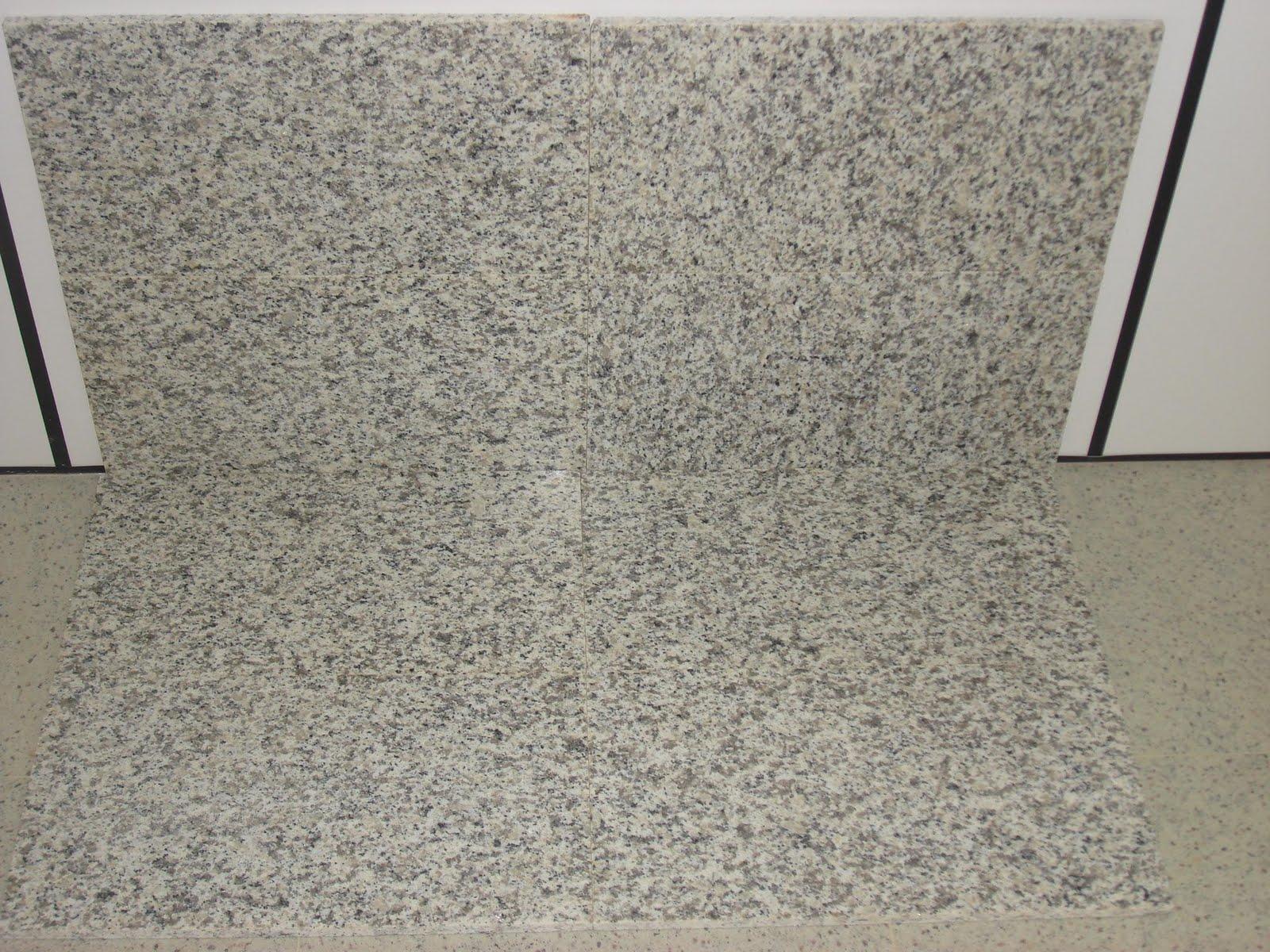 Piso de granito direto da f brica piso de granito branco for Fabrica de granito