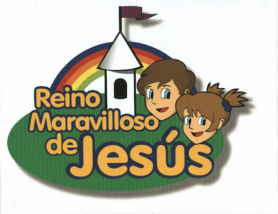 NUESTRO DEPARTAMENTO DE FORMACION PARA LA NIEZ DE LA IGLESIA ...