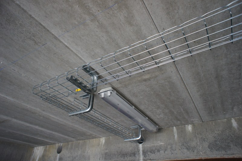 Corbais phase v septembre 2010 for Installer fenetre sous sol