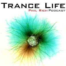 Trance Life Podcast