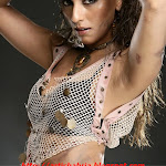 Aarti Chabria Sexy Pictures