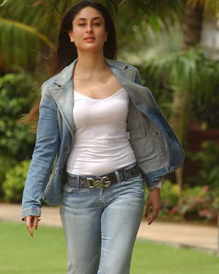 Hot Kareena kapoor Pics