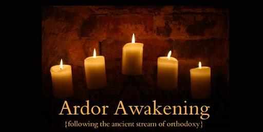 Ardor Awakening