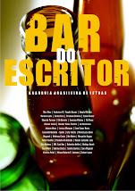 Bar do Escritor - Anarquia Brasileira de Letras, Editora LGE, 2009