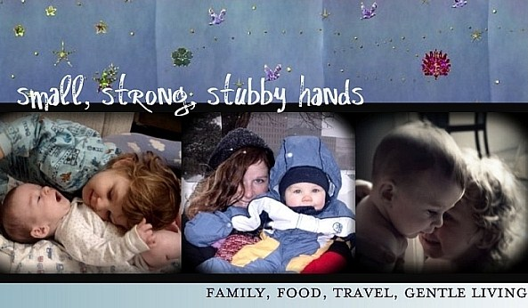 smallstrongstubbyhands
