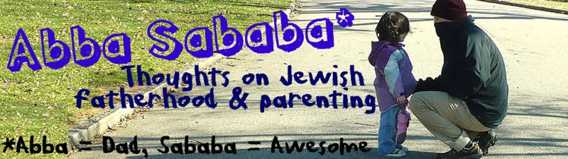Abba Sababa