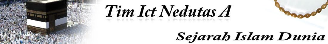 Tim Ict Nedutas A