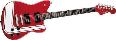 Fender toronado fender toronado gt hh red sciox Choice Image