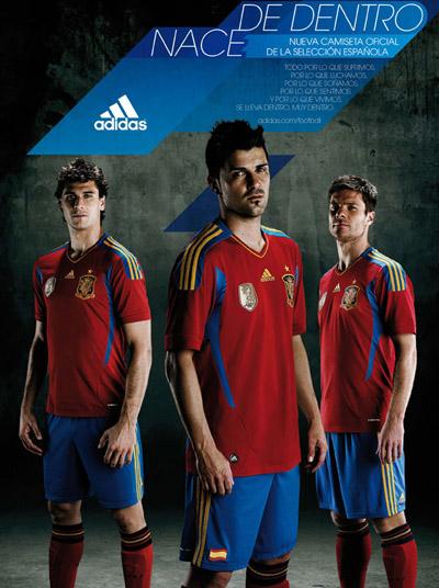 barcelona fc 2011 team photo. arcelona fc 2011 kit.
