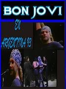 Postado por Eliene Bon Jovi às 06:27